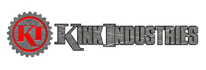 Kink Industries