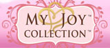 My Joy Collection