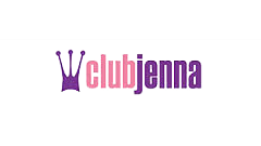 Club Jenna